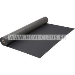 2000 Clous en bande 34° 3,1x90 Lisses acier Tête en D SANS GAZ
