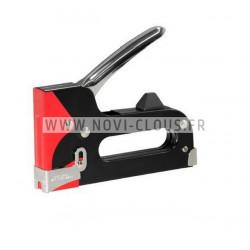 Clous Béton 15 mm CP-C615V5 pour cloueur MAX HN25C