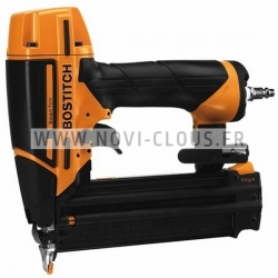 BOSTITCH BT1855SP-E CLOUEUR DE FINITION SMARTPOINT15-55mm