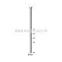 BOSTITCH BT1855SP-E CLOUEUR DE FINITION SMARTPOINT15-55mm