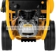 COMPRESSEUR à AIR DEWALT DPC16PS - Cuve 2 x 8L