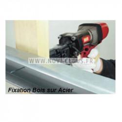 COMPRESSEUR DEWALT DPC6MRC Cuve 6 L