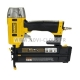 DEWALT DPN1850 CLOUEUR PNEUMATIQUE de FINITION 15-55mm