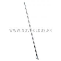 BATTERIE MONTANA pour GB16-64 GB20-64 GSN34-90 GSN34-65MC GF3140