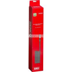 Agrafes G3 - 10mm Inox