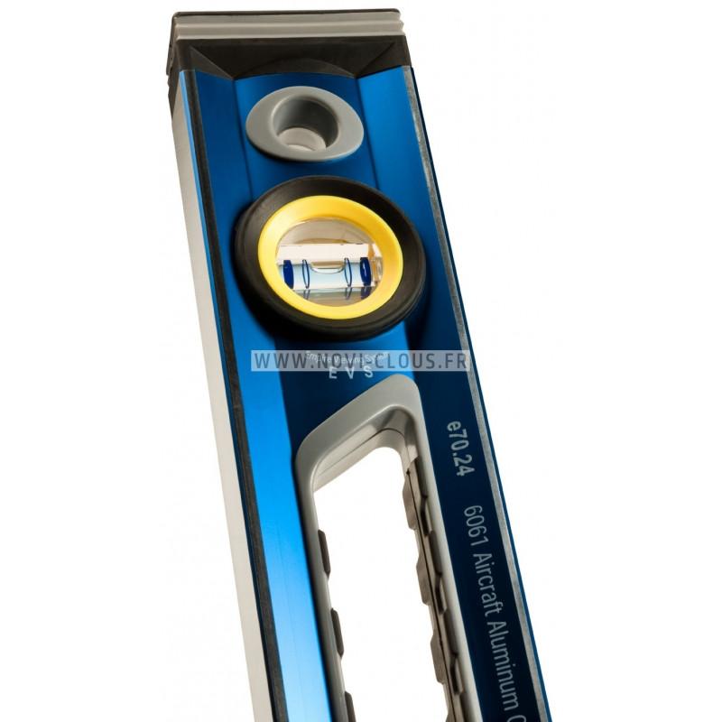 VISSEUSE HAUTE PRESSION MAX HVR41-G4 25-41mm