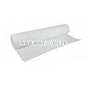 MAX CN238S CLOUEUR PNEUMATIQUE pointes rouleaux 17-38mm