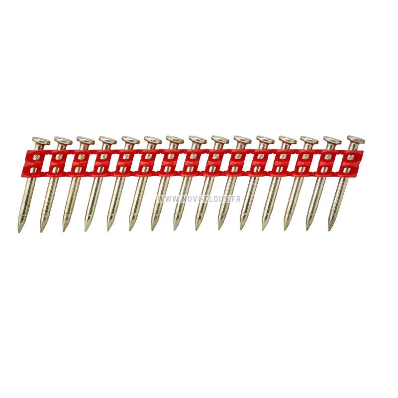 SENCO SLS25M XP AGRAFEUSE PNEUMATIQUE INDUSTRIELLE agrafes G4450 de 10 à 38 mm