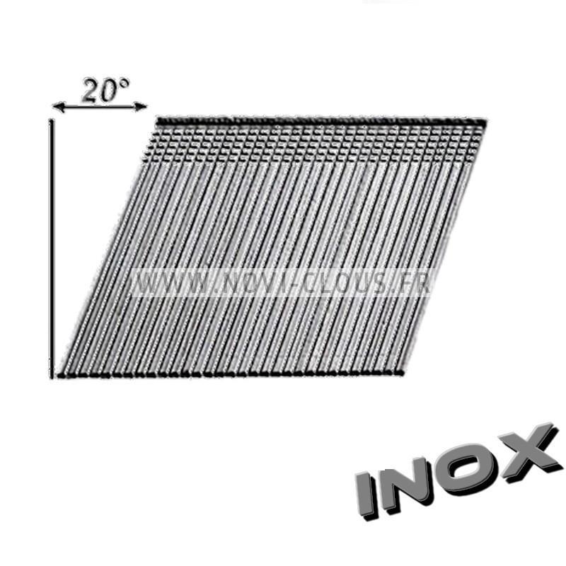 PRIMATECH H330L CLOUEUR PARQUET MANUEL clous parquet 38-50mm
