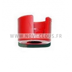 EMBOUT DE BARDAGE CLOUEUR MAX CN565S