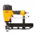 DEWALT DCN693P2 CLOUEUR AUTONOME bande 34°Sabots de Charpente 35-60mm + 2000 CLOUS