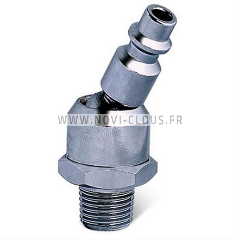 NIVEAU PROBOX EMPIRE - 240 cm