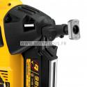 BOSTITCH PN50-E Cloueur à sabot multi-frappe