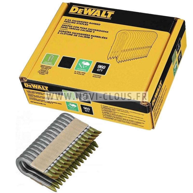 COMPRESSEUR AIR MAX AKHL1260E Cuve 8.6 Litres HAUTE PRESSION