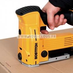 COMPRESSEUR HAUTE PRESSION MAX AKHL1260EX Cuve 21.5 Litres + enrouleur 30 ML