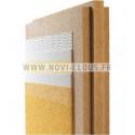 MAX HN90F CLOUEUR PNEUMATIQUE HAUTE PRESSION pointes rouleaux 45-90mm