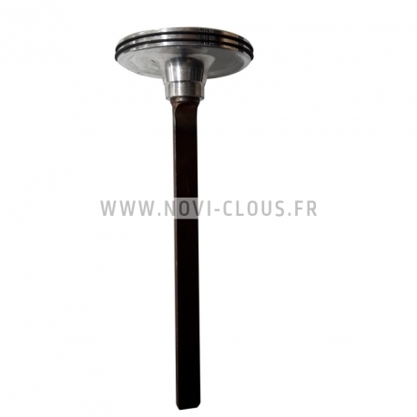 Piston couteau CLOUEUR MAX CN55