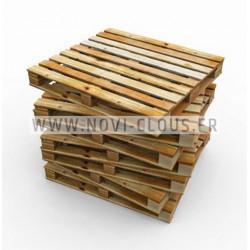 Pointes en bande 20° Brads inclinées 38 mm Inox 16GA