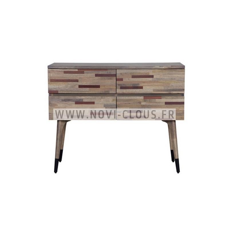 Agrafes G5562 - 50mm INOX A2