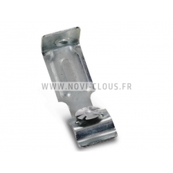 Support tige filetée M6 pour cloueur DEWALT DCN890 - TRAK-IT C4 - TRAK-IT C5