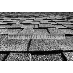 Attache câble DDF6720050 pour DCN890 Lot de 200