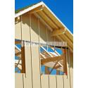 DEWALT DPS8016-XJ AGRAFEUSE PNEUMATIQUE de FINITION agrafes 80 de 4 à 16 mm