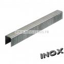 DEWALT AGRAFEUSE CLÔTURE DCFS950P2 18V 5 Ah AVEC 1920 CRAMPILLONS 40 mm