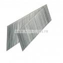 LOT MAX RB398S LIGATUREUSE + 50 BOBINES FIL 0.8mm OFFERTES