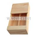 SIROCO APACH LNF50AC CLOUEUR PNEUMATIQUE de FINITION 13-50mm
