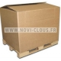 OMER WP738 AGRAFEUSE PNEUMATIQUE SPECIAL EMBALLAGE agrafes carton