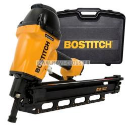 Vis en rouleaux 3,5x41 Electrozinguées / métal