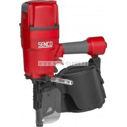 Agrafes 80 - 12mm Inox