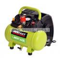 Agrafes BS - 110mm Inox pour isolants épais - BTE 1000