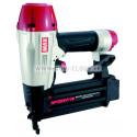 Agrafes BS - 130mm Inox pour isolants épais - BTE 1000