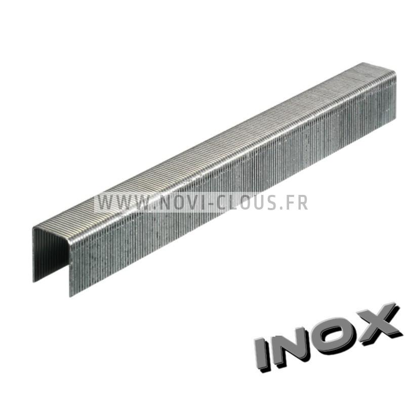 DEWALT COMPRESSEUR SANS FIL DCC1054T2 XR FLEXVOLT 54V 2 batteries 10 Litres + tuyau offert